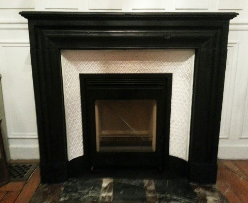installation insert dans cheminee ancienne cv32 jornalagora. Black Bedroom Furniture Sets. Home Design Ideas