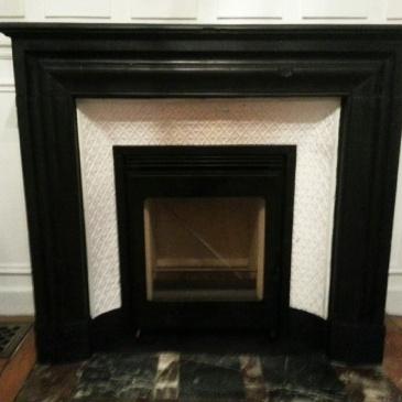 inserts de chemin es le plaisir du feu. Black Bedroom Furniture Sets. Home Design Ideas